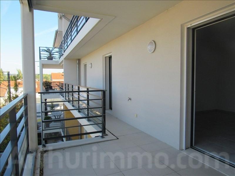 Sale apartment Bergerac 279000€ - Picture 1