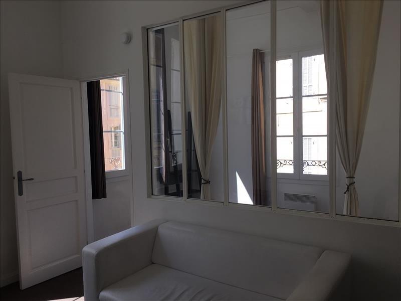 Vente appartement Aix en provence 230000€ - Photo 8