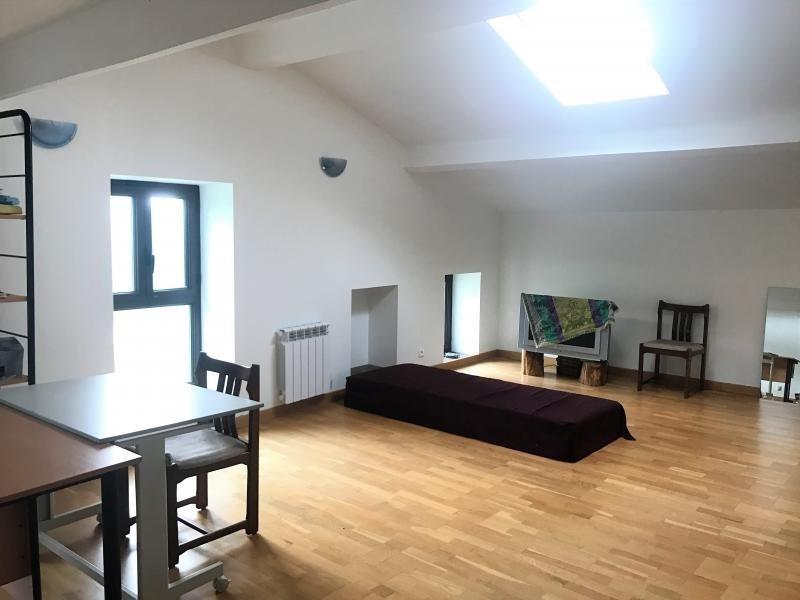 Vente maison / villa Ste lucie de tallano 270000€ - Photo 10
