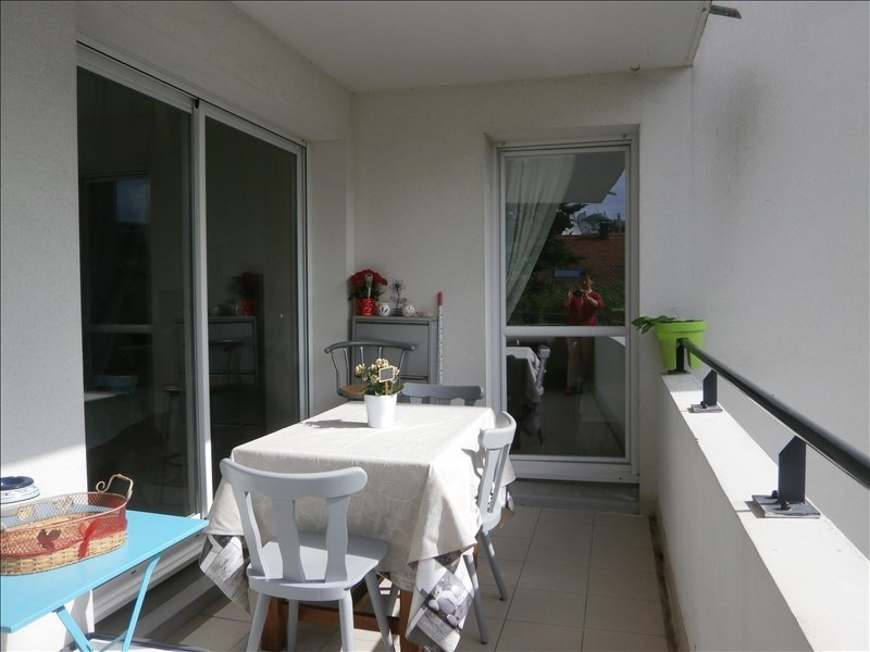 Vente appartement St nazaire 206700€ - Photo 4