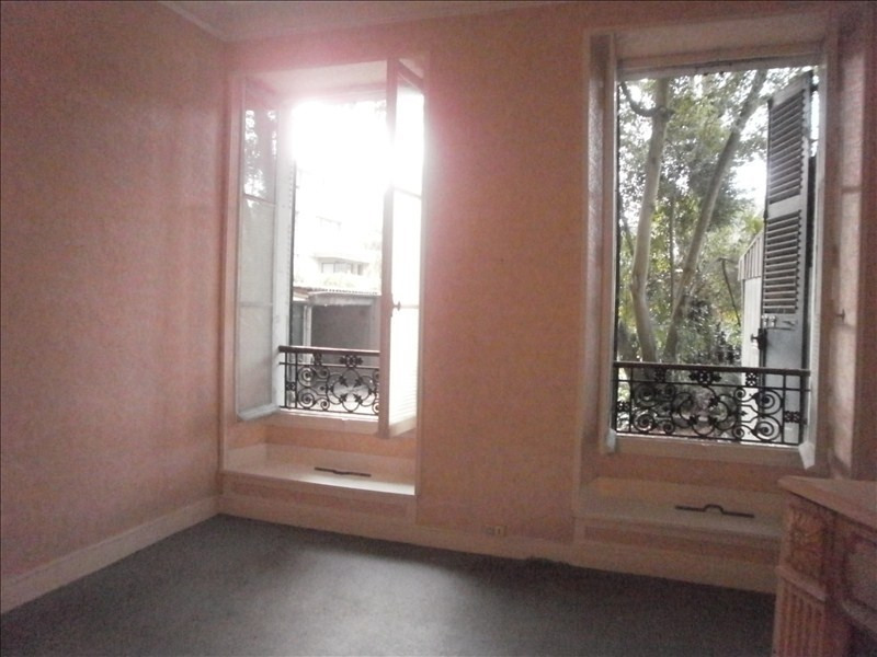 Location local commercial Pau 700€ HT/HC - Photo 1