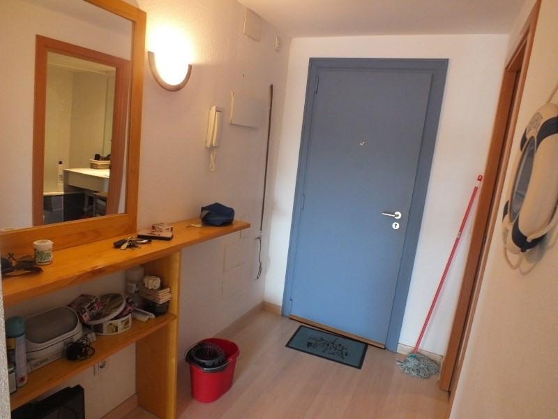 Vente appartement Roses santa-margarita 148000€ - Photo 17