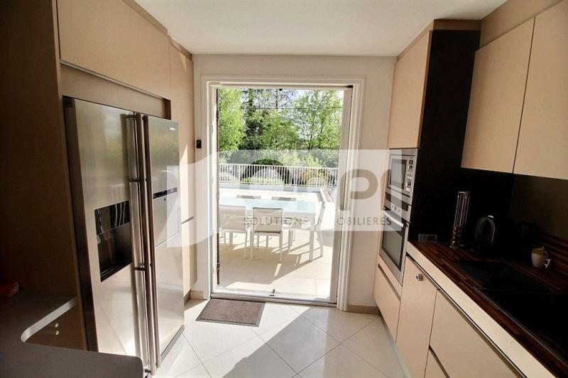 Sale house / villa Mareuil les meaux 500000€ - Picture 6