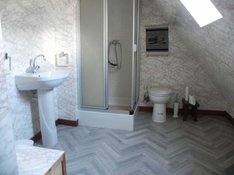 Vente maison / villa Ploumanach 203872€ - Photo 10