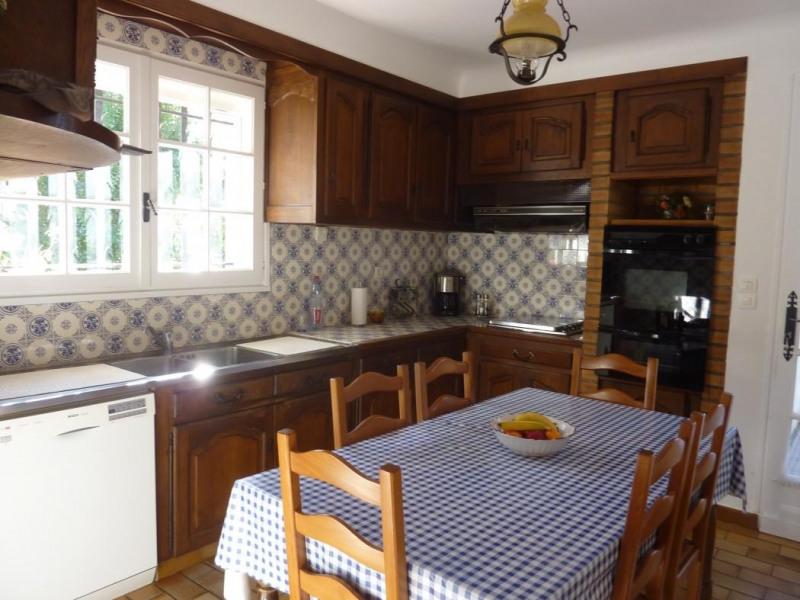 Vente de prestige maison / villa Capbreton 845250€ - Photo 5
