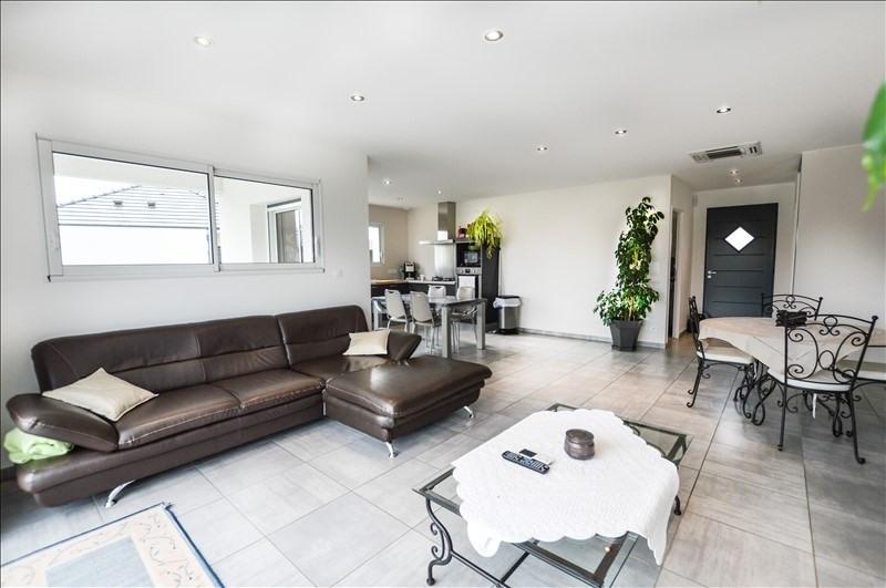 Sale house / villa Lescar 285140€ - Picture 3