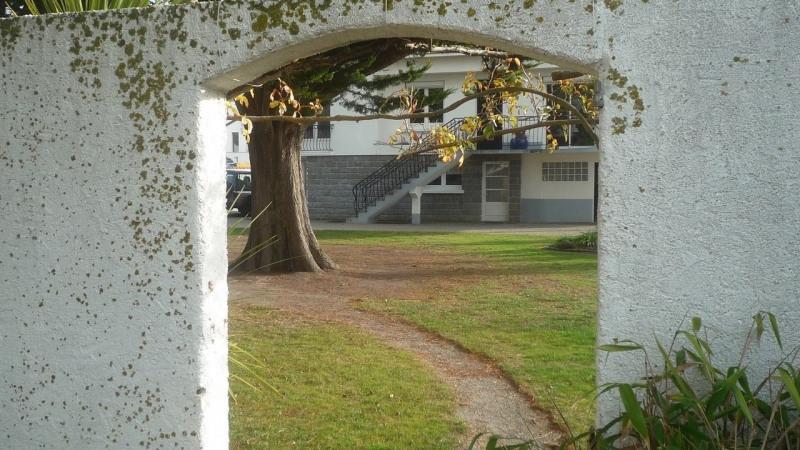 Life annuity house / villa La turballe 85000€ - Picture 11