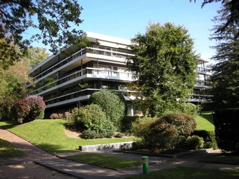 Location appartement Rocquencourt 600€ CC - Photo 1