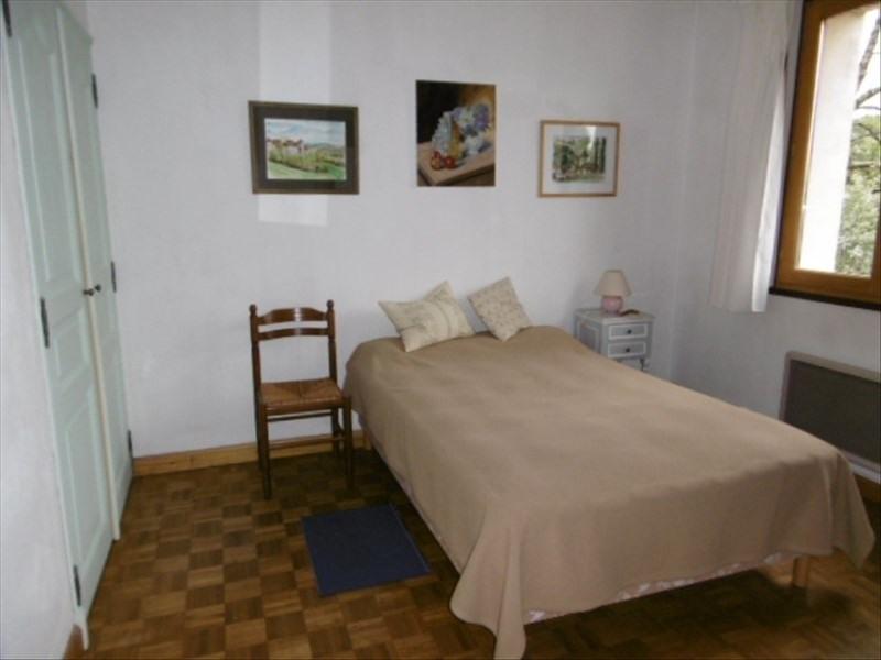 Vente maison / villa Figeac 212000€ - Photo 11