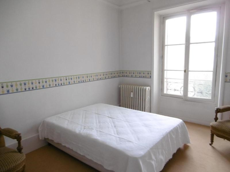 Vente appartement Vichy 350 000€ - Photo 6