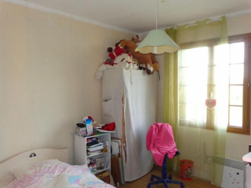 Vente maison / villa Lisieux 132000€ - Photo 5