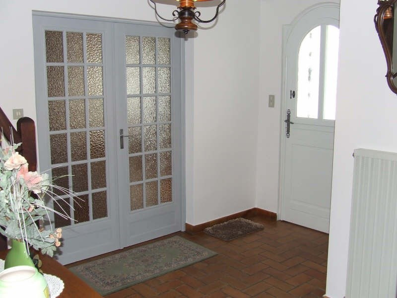 Sale house / villa Avesnes sur helpe 300000€ - Picture 3