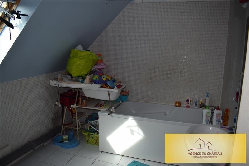 Vendita casa Rosny sur seine 249000€ - Fotografia 5