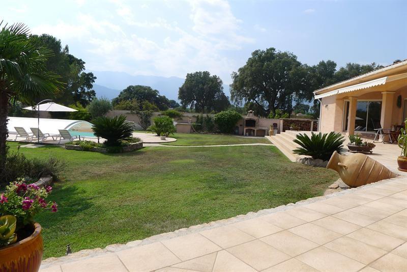 Sale house / villa Ghisonaccia 769000€ - Picture 15