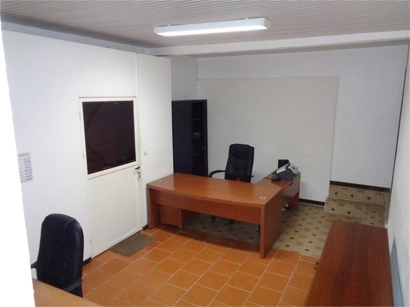 Location Bureau Fort-de-France 0