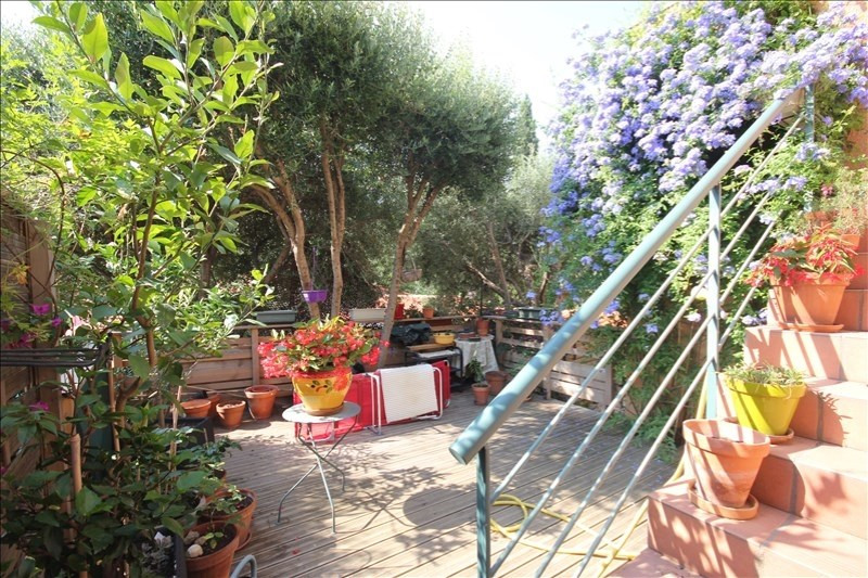 Vente maison / villa Collioure 415 000€ - Photo 1