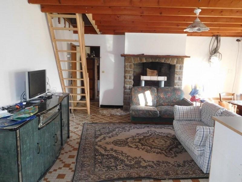 Revenda casa Lengronne 96900€ - Fotografia 2