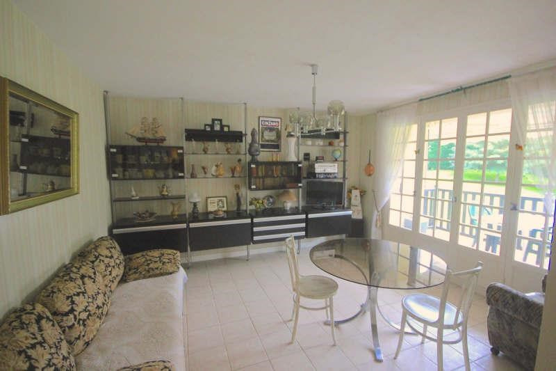 Vente appartement Villers sur mer 128 000€ - Photo 5
