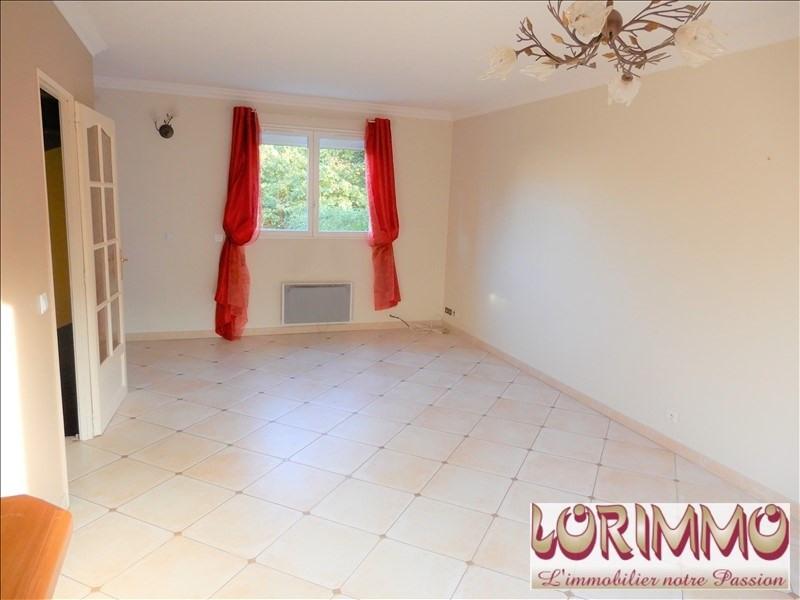 Sale house / villa Ormoy 189000€ - Picture 2
