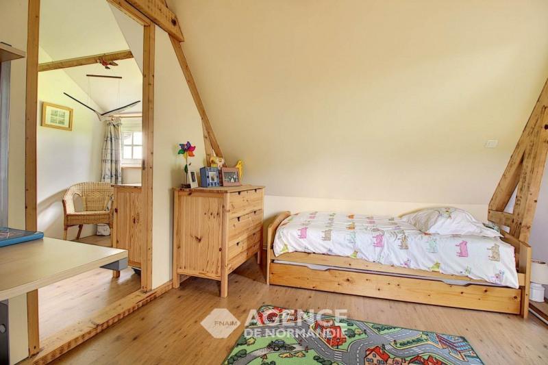 Sale house / villa Montreuil-l'argille 135000€ - Picture 11