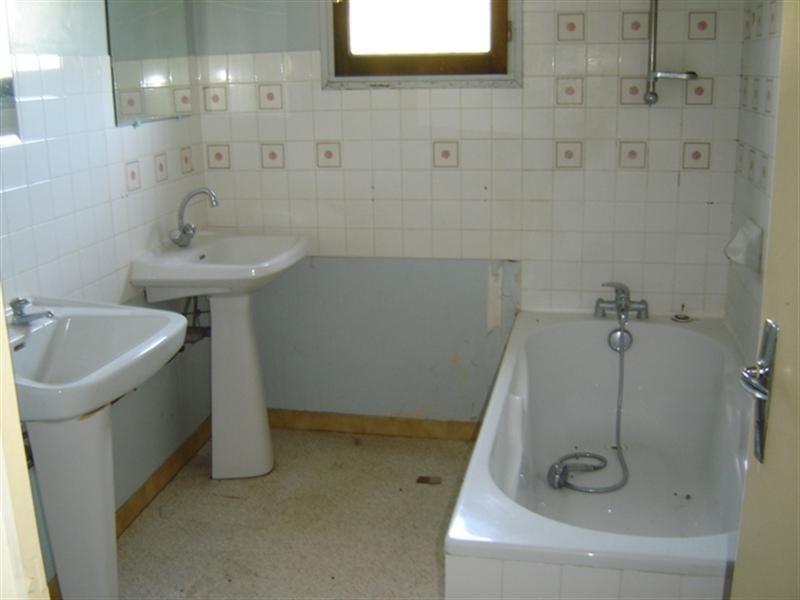 Sale building Saint-jean-d'angély 233200€ - Picture 3