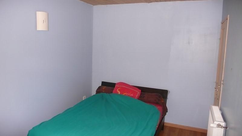 Vente maison / villa Augerolles 82000€ - Photo 3