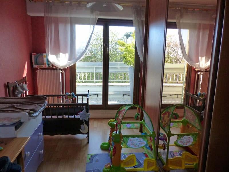 Venta  apartamento Sartrouville 345000€ - Fotografía 6