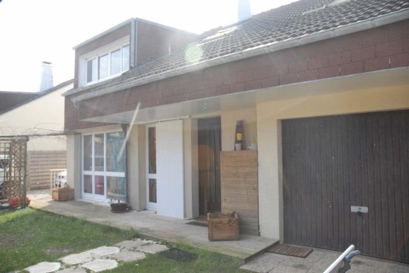 Vente maison / villa Langrune sur mer 199500€ - Photo 3