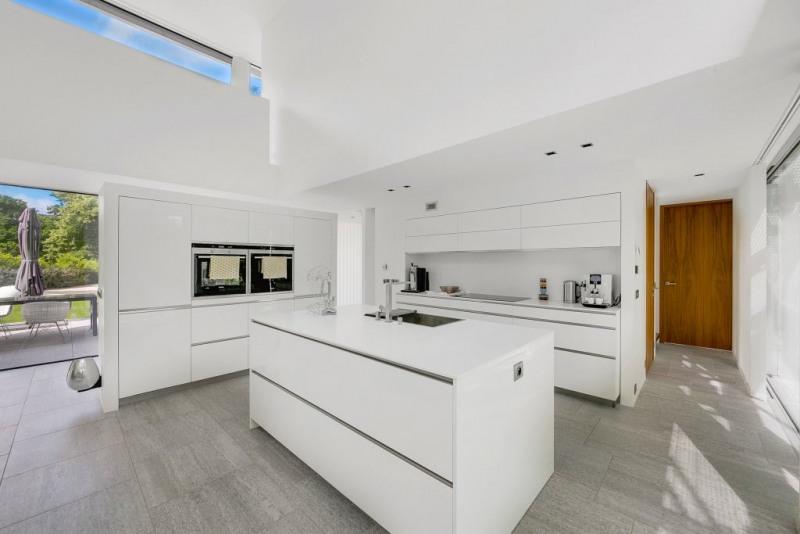 Престижная продажа дом Le vésinet 2850000€ - Фото 13