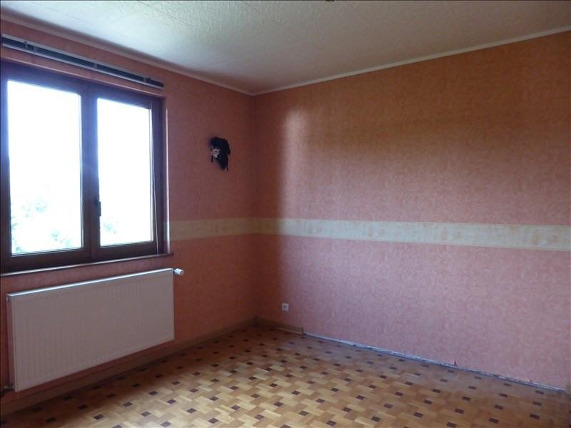 Verkoop  huis Dossenheim sur zinsel 209000€ - Foto 7