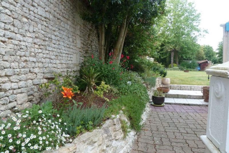 Vente maison / villa Bourgneuf 337600€ - Photo 2