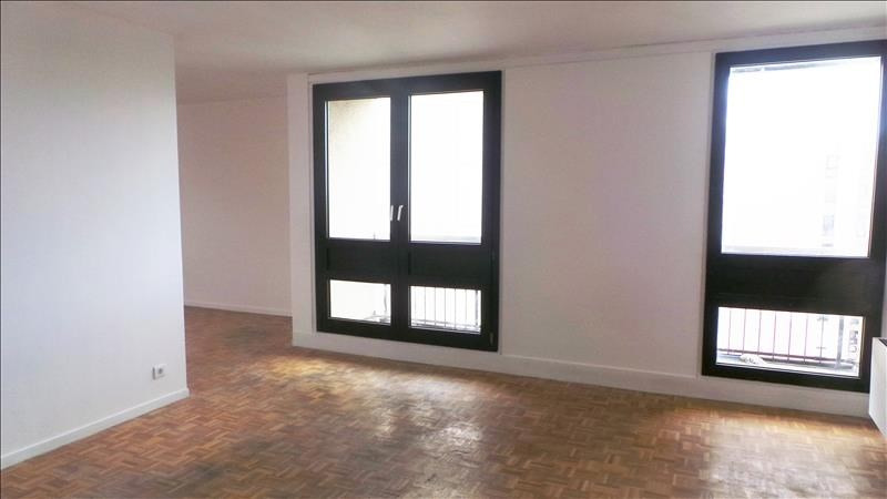 Vendita appartamento Creteil 219000€ - Fotografia 2