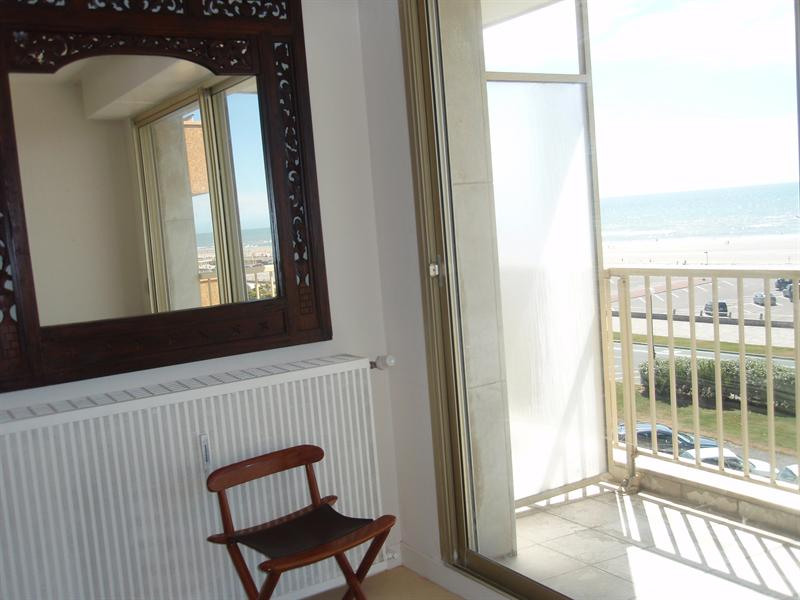 Location vacances appartement Touquet paris-plage 700€ - Photo 7