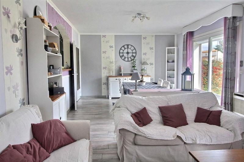 Vente maison / villa Garons 286000€ - Photo 2