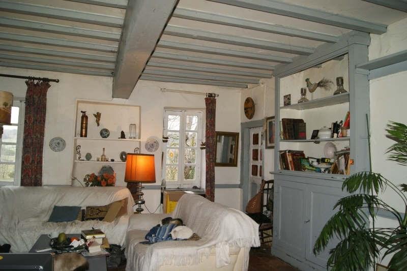 Vente maison / villa 10 mn caraman 212000€ - Photo 2