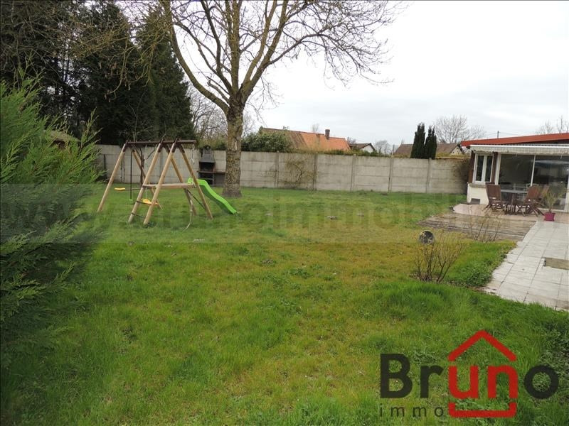 Vente maison / villa Ponthoile 229 800€ - Photo 12