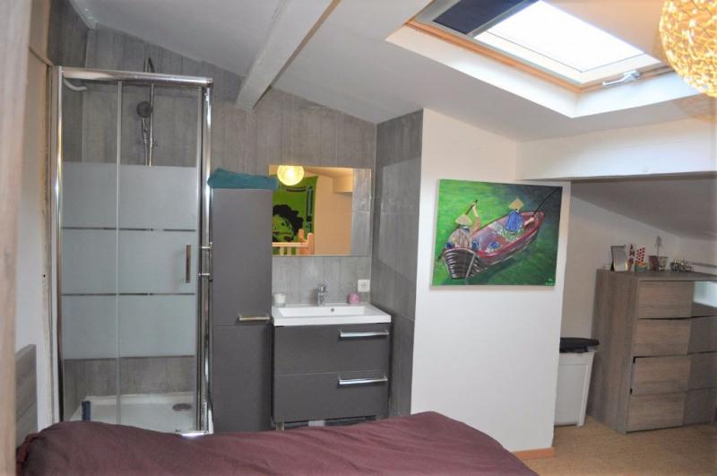 Vente maison / villa Nice 279000€ - Photo 8