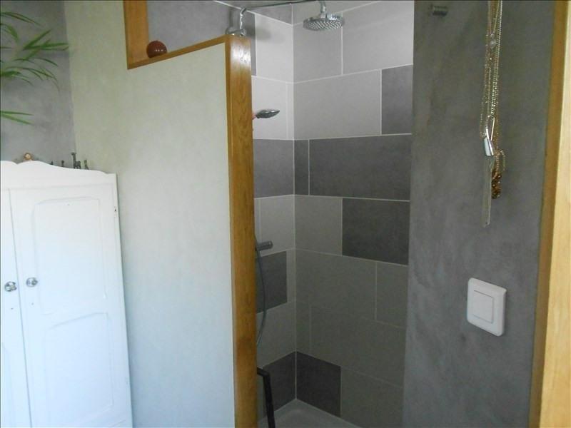 Sale house / villa Proche dortan 285000€ - Picture 6
