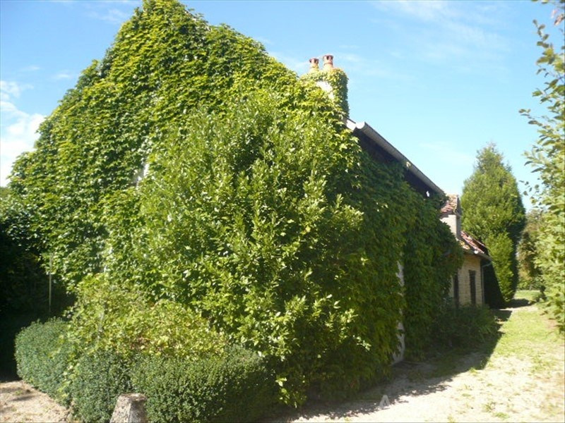Sale house / villa Groises 160 000€ - Picture 6