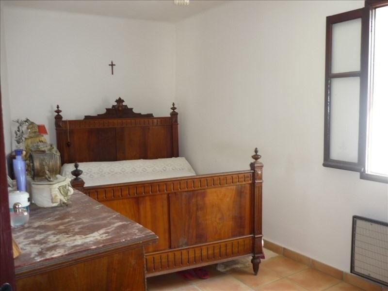 Vente maison / villa La bouilladisse 450000€ - Photo 8