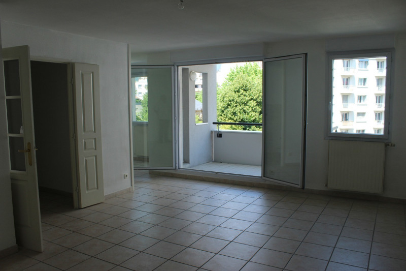 Vente appartement Grenoble 189 800€ - Photo 2