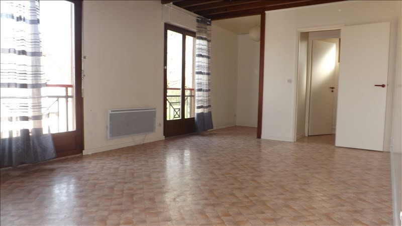 Rental apartment Meaux 630€ CC - Picture 2