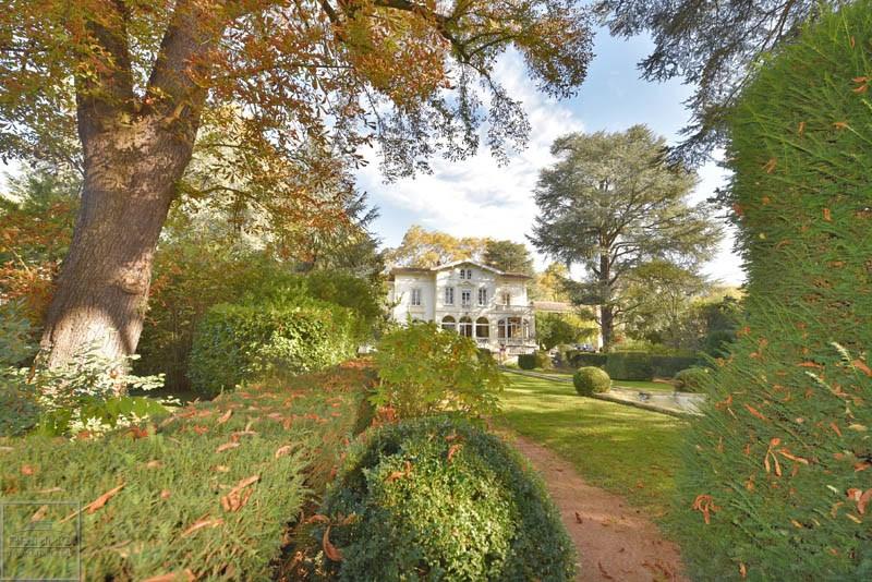 Deluxe sale house / villa Oullins 2950000€ - Picture 11
