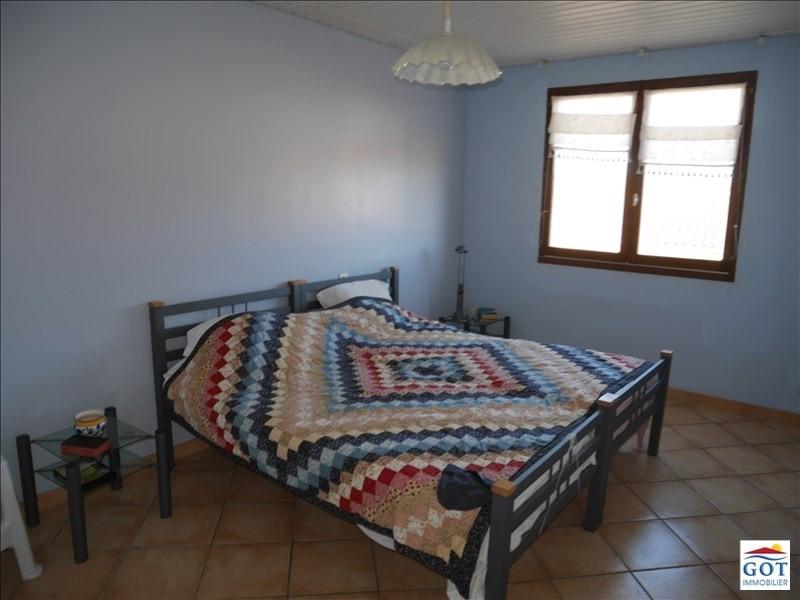 Vente maison / villa St laurent de la salanque 214000€ - Photo 6