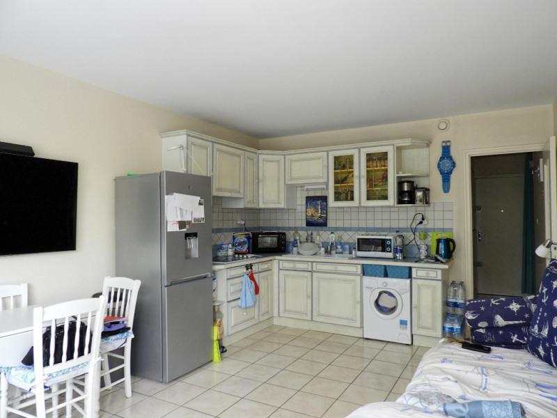 Vente appartement Vaux sur mer 99895€ - Photo 6