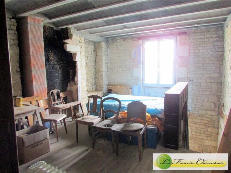 Vente maison / villa Amberac 57000€ - Photo 12