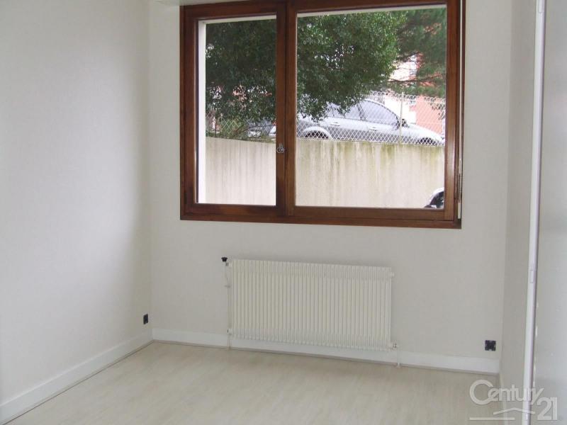 Location appartement Arcachon 640€ CC - Photo 1