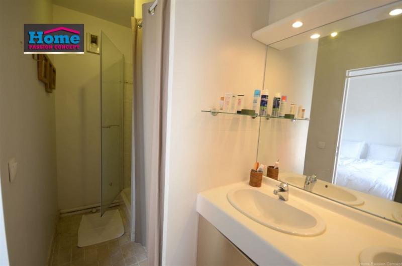 Sale apartment Suresnes 660000€ - Picture 8