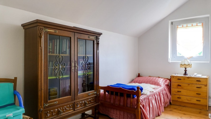 Verkoop  huis Roche la moliere 159000€ - Foto 8