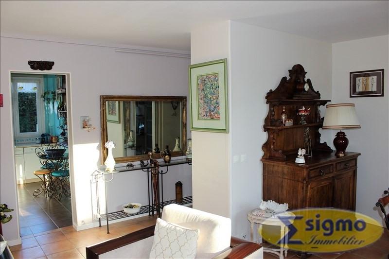 Verkauf wohnung Chatou 272000€ - Fotografie 3